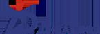 Отоплителни системи - Дива ЕООД