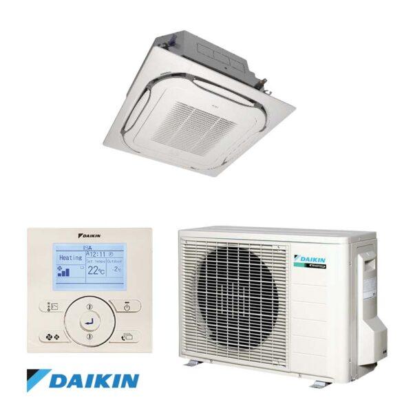 cassette-air-conditioner-daikin-fcqg50-f-rxs50-l-1