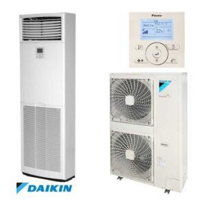 daikin-fvq125-c-rzqsg125