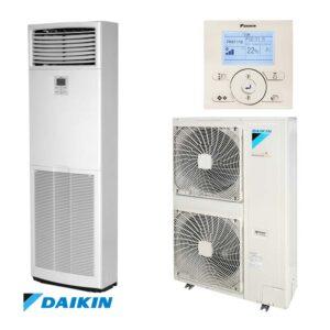 daikin-fvq140-c-rzqsg140