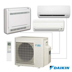multisplit-sistema-daikin-3-mxs68-g-1