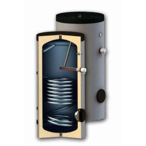 water_heater_SN_thumb