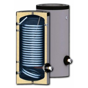 water_heater_SWPN_thumb